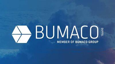 3 | Coolair wordt Bumaco Duffel