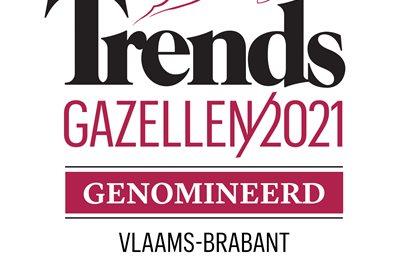 genomineerd_embleem_vl-brabant.jpg