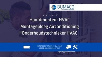 vacature-bumaco-hoofdmonteur-fb-ad.jpg
