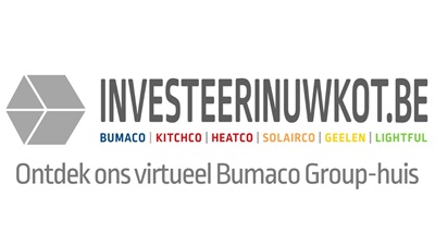 instagram-welkom-in-het-bumaco-group-kot.jpg