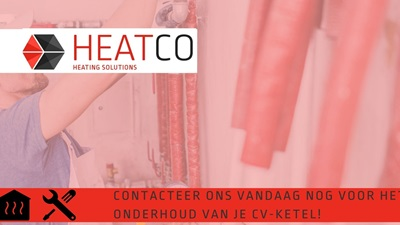 website-heatco-onderhoud-ketel.jpg