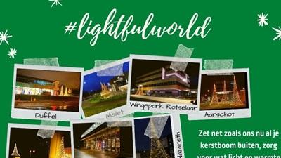 kopie-van-lightfulworld-fb.jpg