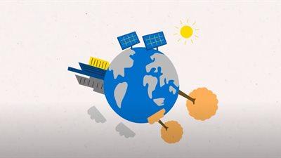 9 | Bumaco Group: jouw duurzame partner