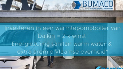 premie-warmtepompboiler-1.jpg