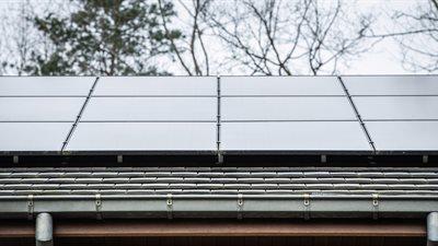 7 | Wanneer brengen jouw zonnepanelen het meeste op?