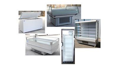 3 | Stekkerklare koeling