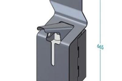 afmetingen-wandmodel.jpg