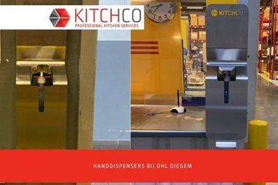 kitchco-dhl-diegem.jpg